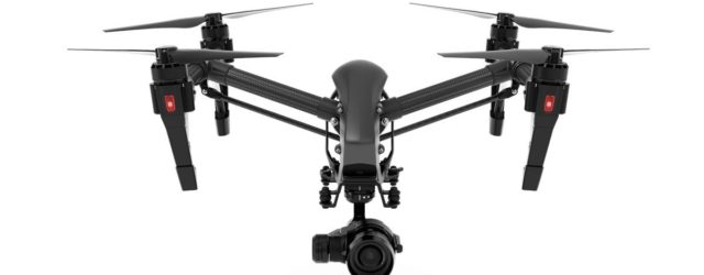Top Camera Drones | U Spy Gear