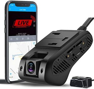 Video Recorders for car