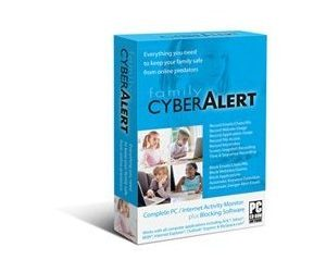 software Cyber spy