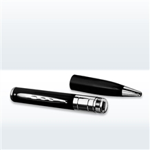 SPy Camera Pen | U Spy Gear