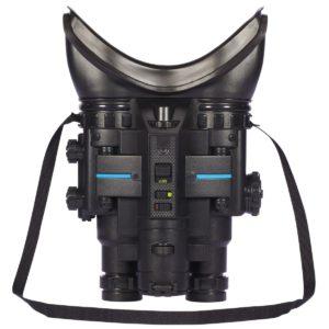 spy net infrared vision binoculars