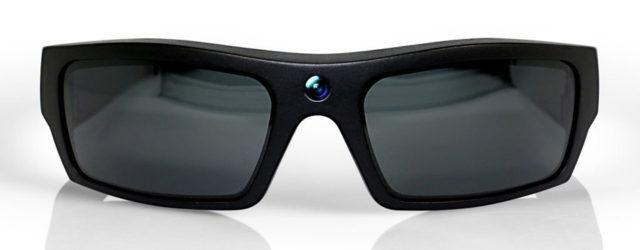 GoVision SOL 1080p HD Camera Glasses Review | U Spy Gear - Reviews