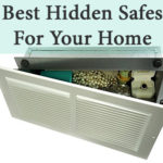Best Hidden Safes for your Home | U Spy Gear | Reviews